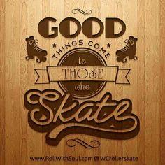 Roller Derby, Roller Rink, Roller Skating, Derby Skates, Quad Skates, Inline Speed Skates, Skate Girl, Skating Rink, Inline Skating