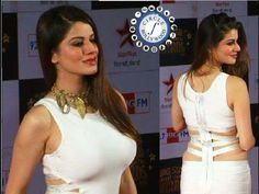 Kainaat arora actresss worked at Grand Masti and she is too hot. People can view Kainaat arora hot images from here. Check out new 2014 kainaat arora images.