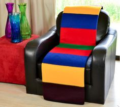 The Umbhalo blanket is used by the Ndebele. Image courtesy of Aranda Tub Chair, African Fashion, Accent Chairs, Armchair, Traditional, Furniture, South Africa, Blankets, Palette