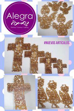 Cruces con la oración del Ángel de la guarda, recuerdos para bautizo, de venta en : www.alegrafiestaboutique.com Cruz con oración, cruces y angelitos de la guardia.