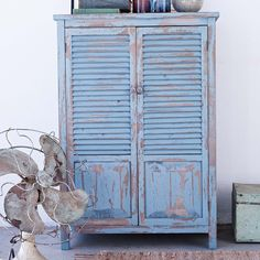 shabby chic welsh dressers for sale Country Furniture, Deco Furniture, Home Decor Furniture, Shabby Chic Furniture, Country Decor, Vintage Furniture, Painted Furniture, Welsh Dresser For Sale, Shabby Chic Welsh Dresser