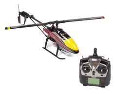 Get your hands on this fun #Udi i250 Evolution #rchelicopter from #hobbytron. #rcheli #gyro #hthelicopter -- Get yours today for only $269.95.
