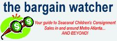 "Search ""Curriculum"" for used curriculum sales in Atlanta area"