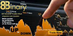 Make Money Online, How To Make Money, Trading Brokers, Accounting, Logos, Logo