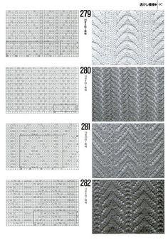 1000 - Donna Taylor - Picasa Web Albums