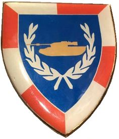 South African Air Force, Defence Force, Badges, The Unit, War, Drawings, Military, Badge, Sketches