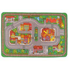 1000 images about alfombras infantiles on pinterest - Ikea alfombra infantil ...