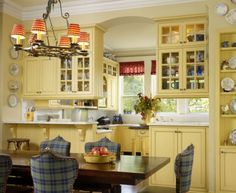 real-home remodel: born-again bungalow | bungalow, classy and kitchens