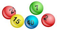 Kann Termine Komm zu werden Lottozahlen Geburt