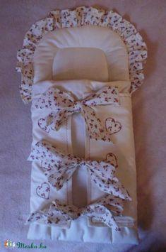 pólya , Baba-mama-gyerek, Baba-mama kellék, Jó minőségű pamutvászonból készült pólya, anyaga 100% pamut alapú vászon, a töltet műsz..., Meskaa