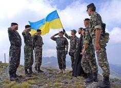 Генштаб ВСУ планирует масштабную мобилизацию офицеров запаса  http://joinfo.ua/sociaty/1192670_Genshtab-VSU-planiruet-masshtabnuyu-mobilizatsiyu.html