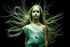 Witch, character inspiration, novel writing, fantasy world, ya fiction novel Creative Photography, Children Photography, Art Photography, Fashion Photography, Witch Fashion, Fashion Art, Fashion Beauty, Portrait Inspiration, Character Inspiration