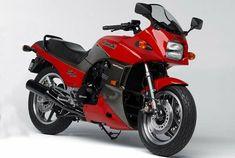 1985 ninja gpz 900 kawasaki ninja 900, kawasaki motorcycles, cool  motorcycles, motorcycle types