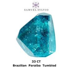 Erongo Mountains Cheap Sale Crystal Jeremejevite 0.40 Cts Full Range Of Specifications And Sizes And Great Variety Of Designs And Colors Namibia Famous For High Quality Raw Materials