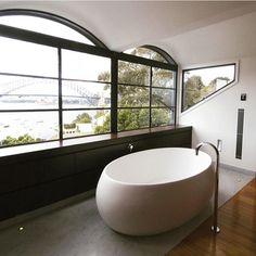 @countyconstructions #taps #interiordesign #australia #architecture by bathroomcollective #bathroomdiy #bathroomremodel #bathroomdesign