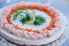 Hej hej  Ser att ni är många som söker efter receptet på min Skagencheesecake så här kommer den så ni inte missar! Given på påskbordet!  Matplatsens Skagencheesecake Botte…