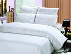 Элитное сатиновое кружевное постельное белье из люкс сатина, кружево, ls-001b. Однотонное, белое Отделка гипюром кружевами. Размеры, описание, характеристики, низкие цены, доставка.