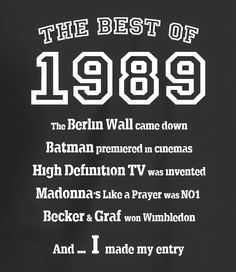 Vintage 1969 Cadeau Anniversaire 50 Ans T-shirt premium Homme 50th Birthday Presents, 50th Birthday Messages, 50th Birthday Party Ideas For Men, 50th Birthday Themes, Moms 50th Birthday, 50th Party, 30th Birthday Parties, Happy Birthday, 50th Birthday Quotes Woman