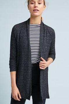 befbe66671f3 12 Best fleece cardigan images