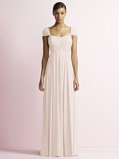 cc02a86d4a2 JY Jenny Yoo Bridesmaid Style JY504. The Dessy Group. Discover the Jenny  Yoo By Dessy Bridesmaid Dress.