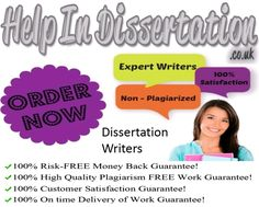 When #writing_a_research based task seem to be quite complicated, seek help from #the_experts in the task.   Read More About  https://www.wesrch.com/business/paper-details/press-paper-BU1H5H000TSOE-help-in-dissertation-offers-help-from-some-of-the-best-dissertation-writers   For Android Application users  https://play.google.com/store/apps/details?id=gkg.pro.hid.clients  .