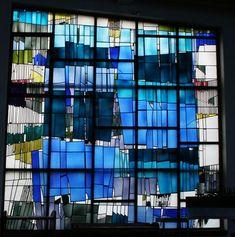 Ludwig Schaffrath - Google zoeken stained glass