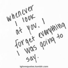 Daily dose of love quotes here love quotes