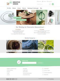 Blog, Templates, Tutorials, Creative, Gifts, Crafting, Stencils, Blogging, Vorlage