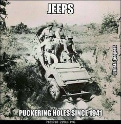 Click image for larger version Name: Views: 793 Size: KB ID: 1484401 Jeep Wj, Jeep Wrangler Jk, Jeep Wrangler Unlimited, Jeep Truck, Pickup Trucks, Jeep Wrangler Accessories, Jeep Accessories, Jeep Humor, Car Humor