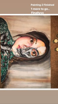 """large scale painting, entitled """"even in death it grows"""". Arts Ed, My Arts, South America, Art Work, Embellishments, Scale, Death, Artists, Book"""