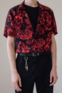 guide for aesthetic fashion Outfits Casual, Mode Outfits, Casual Dresses, Fashion Outfits, Fashion Styles, School Outfits, Summer Outfits, Casual Shoes, Guy Fashion