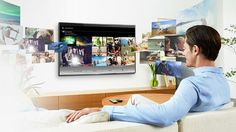 All the best Connected TV services compared