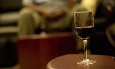 Saiba como aderir melhor à dieta mediterrânea. Apresentamos algumas sugestões quanto às bebidas alcoólicas.