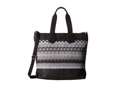 TOMS City Sweater Felt Tote. #toms #bags #shoulder bags #hand bags #tote #cotton #