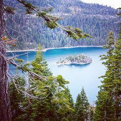 The beautiful #lake #Tahoe  #instajourney #instalike #instamood #instagood #instatravel #nightout #party #Travelgram #travel #travelphotography #travelblogger #travellingcamera  #delhi_igers #igers_india #igers @lonelyplanetindia @natgeotravellerindia #wanderlust #travelblog #lifestyle #California #USA #America by travellingcamera
