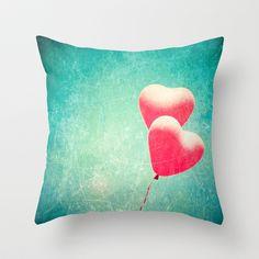 Wonder 2 Throw Pillow by Andrea Caroline  - $20.00