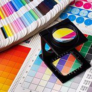 Print Your Custom Creations with Smartpress.com Hacks & Tricks