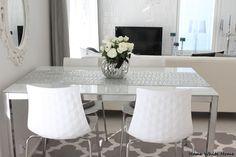 White roses - Home White Home