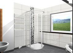 Badezimmer Badezimmer-renovieren-kosten-Badezimmer-mit-Dusche-eine-besondere