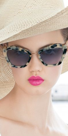 As 56 melhores imagens em Óculos Sol   Eye Glasses, Eyeglasses e Eyewear 997946db19