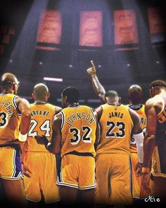 Sports Discover The Lakers Past PresentFuture Kobe Bryant 24 Lakers Kobe Bryant Mvp Basketball Basketball Legends College Basketball Showtime Lakers Lakers Wallpaper Best Nba Players Nba Pictures Lebron James Lakers, Lakers Kobe Bryant, Mvp Basketball, Basketball Legends, College Basketball, Showtime Lakers, Lakers Wallpaper, Best Nba Players, Kobe Bryant Pictures