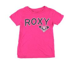 Roxy / S (7) | Changeroo.ca