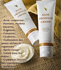Forever Living has the highest quality aloe vera products and is recognized as the world's leading multi-level marketing opportunity (FBO) for forty years! Creme Acne, Cellulite, Aloe Blossom Herbal Tea, Aloe Sunscreen, Forever Aloe Berry Nectar, Forever Living Business, Forever Living Aloe Vera, Forever Living Products, Wellness