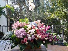 Floreria carmel 36167683