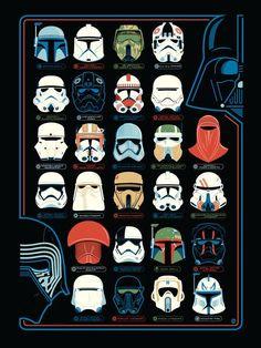 Star Wars The Rise of Skywalker Battleship Space Knit New Era Beanie Blue