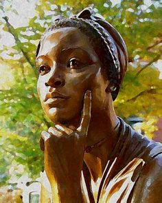 phillis wheatley representing rationalism Although she was an african slave, phillis wheatley was one of the best-known  poets in prenineteenth-century america educated and enslaved in the.