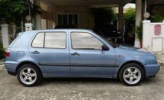 Volkswagen Golf, Bmw, Vehicles, Car, Vehicle, Tools