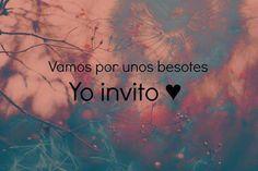 c1d6a_lindas_frases_Frases-de-amor-bonitas-para-el-facebook.jpg 480×320 píxeles