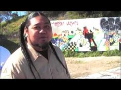 ▶ Samoan Irok 2009: Uso Union Writerz Blok - YouTube