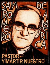 Monseñor Romero, un cristiano auténtico - http://bambinoides.com/monsenor-romero-un-cristiano-autentico/
